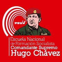 @jaarreaza : RT @ENFSHugoChavez: Mientras más amigo de verdad se sea más severo se debe ser en el cumplimiento de la responsabilidad de las tareas Hugo Chávez
