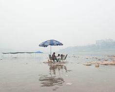 Chongqing mermories