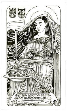 St Agatha 2007.jpg
