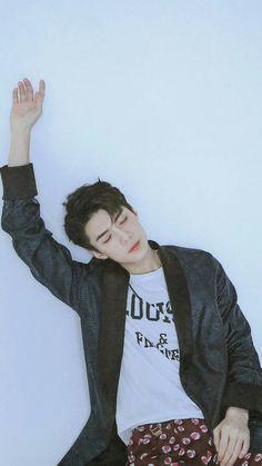 Exo oh sehun Sehun And Luhan, Park Chanyeol, Hunhan, Exo Ot12, K Pop, Sung Joon, Exo Album, Z Cam, Kim Minseok