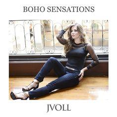 Feel the Boho in you! Boho Sensations. #moda #jeans #femenina #bella #elegante #boho #hermosillo #guadalajara #culiacan #miami #newyork #losangeles #estilizada #exclusive #unica #latina #mujeres #sensaciones #NYC