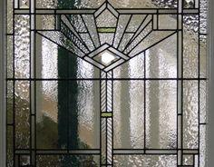 45 Best Ideas For Art Deco Design Pattern Ideas Stained Glass Stained Glass Door, Stained Glass Panels, Stained Glass Projects, Stained Glass Patterns, Leaded Glass, Broken Glass Art, Sea Glass Art, Clear Glass, Wine Glass