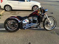 Moto Jawa, Regal Raptor, Bobbers, Raptors, Old Skool, Choppers, Eos, Harley Davidson, Motorcycles