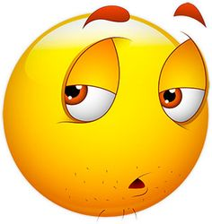 """Képtalálat a következőre: """"smiley face"""" Free Smiley Faces, Animated Smiley Faces, Emoticon Faces, Funny Emoticons, Funny Emoji, Smileys, Emoji Images, Emoji Pictures, Eric Thomas"""
