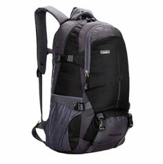 10 Best Bags   Backpacks images  64ef51f510a7e