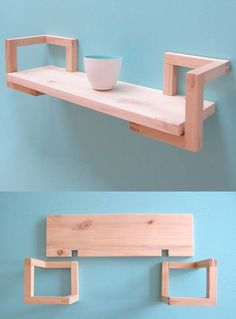 Unique tips can change your life: Woodworking .- Unique tips can change your life: Woodworking box How to make woodworking box Woodworking Box, Beginner Woodworking Projects, Woodworking Workshop, Woodworking Furniture, Woodworking Classes, Unique Woodworking, Popular Woodworking, Carpentry Projects, Woodworking School