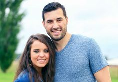 Jinger Duggar Finally Pregnant? 'Counting On' Star Spotted Rubbing Her Baby Bump #CountingOn, #JeremyVuolo, #JingerDuggar celebrityinsider.org #TVShows #celebrityinsider #celebrities #celebrity #celebritynews #tvshowsnews