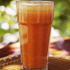 Success running 7 days juicing recipes for weight loss | All about juice recipes