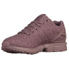 01548d7d99d 2016 Hot Sale adidas Sneaker Release And Sales