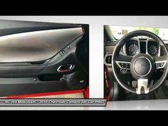 2010 Chevrolet Camaro DeLand Daytona Orlando A9208372