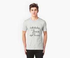 #Rollerblading #passion #obsession #tshirt #clothing #skating #sweatshirt #hoodie #fashion #menclothing #sports #sticker #pillow #bag #iphonecase #merchandise