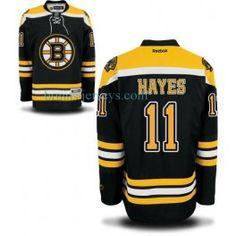jimmy hayes jersey