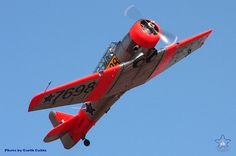Warlock Photography: Harvards operated in South Africa South African Air Force, Fighter Jets, Aviation, Aircraft, Harvard, Photography, Airplanes, Ss, Military