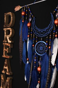 IN STOCK! Arrow Dreamcatcher Moon Dreamcatcher blue dreamcatcher copper dream catchers native american Indian talisman boho blue decor wall ******************************************************************************* adjustable locking natural stones agate Medicinal properties Litoterapists say that agate can help its owner to cope with many diseases. It is only necessary to wear it correctly. For example, when protracted cough, sore throat it is worn in the form of beads, with various…