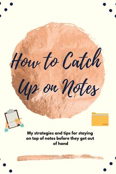 Notes tips for therapists and counselors, how to get caught up on notes, my top tips for catching up on notes and staying on top of your notes. Mental Health Counseling, Counseling Office, Coping Skills, Social Skills, Life Skills, School Social Work, Therapy Tools, Learning Disabilities, Home Health