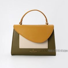 AnnieJewel is the amazing place to discover the high quality leather bags and unique jewelry at great prices. Leather Circle Bags, Leather Handbags, Leather Totes, Leather Backpacks and Clutch/Wallets/Purses. Crossbody Saddle Bag, Small Crossbody Bag, Satchel Purse, Satchel Handbags, Clutch Bag, Leather Handbags, Leather Backpack, Leather Bag, Popular Handbags