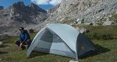 adventure journal – Semi-Rad's 13 Pieces of Necessary Gear