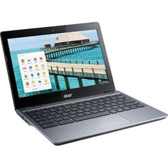 Acer Chromebook Intel Celeron SSD 0887899402517 for sale online Acer Notebook, Notebook Laptop, Laptop Shop, Laptop Stand, Acer Chromebook 11, Refurbished Laptops, Refurbished Computers, Sea Wallpaper, Windows 95