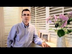 Just Shutters specialise solely in supplying homes and businesses with the World's finest plantation shutters. Just Shutters is a proven franchise opportunity that has retained the ethos and values of our family-run business.  Become your own boss with a business targeting a recession-resilient established market that continues to grow year on year. Just Shutters are the market leading specialist with the widest UK coverage and a brand that commands a premium price.