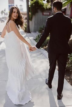 50 Top Wedding Photographers With Best Portfolios Wedding Dress Types, One Shoulder Wedding Dress, Wedding Dresses, Top Wedding Photographers, Wedding Photography Tips, Wedding Album, Wedding Photos, Wedding Bells, Wedding Bride