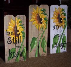 Woodworking Workshop Ideas 31 Ideas Flowers Painting On Wood Fence For Workshop Ideas 31 Ideas Flowers Painting On Wood Fence For 2019 Wood Pallet Art, Pallet Painting, Pallet Crafts, Painting On Wood, Wood Art, Diy Crafts, Fence Painting, Wall Wood, Wood Paintings