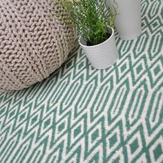 Plantation serengeti rugs ser02 buy online from the rug seller uk