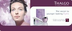 Anti Aging Treatment with Thalgo Look Good Feel Good, Anti Aging Treatments, Salons, Skin Care, Feelings, Beauty, Instagram, Living Rooms, Skincare Routine