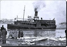 Pictures Of Turkeys, Old Pictures, Istanbul, Once Upon A Time, Middle East, Sailing Ships, Louvre, Boat, Black And White