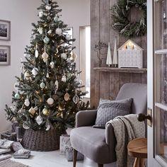 Não passe o Natal em branco