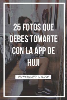 Tumblr Photography, Photography Awards, Photography Poses, Photography Shop, Fashion Photography, Photography Business, Photography Triangle, Eclipse Photography, Yellow Photography