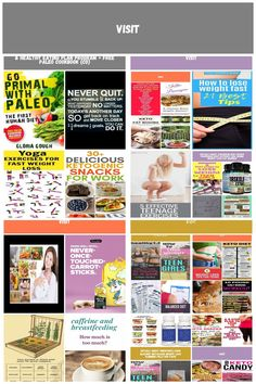 PALEO DIET Weight Loss & Healthy Eating Plan Program + FREE Paleo Cookbook (CD) balanced food guide for teenage day meal plan for teenagers,teenage diet plan for a flat stomach,healthy diet for teenage girl to gain weigh diet pla 21 Day Diet Plan, 7 Day Meal Plan, Best Diet Plan, Healthy Diet Tips, Healthy Eating Habits, Cheap Diet Plans, Paleo Diet Weight Loss, Paleo Cookbook, Fast Food