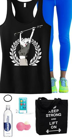 You work hard to look great, your #Workout clothes should look good too! Cool #GymGear featuring a Marilyn Monroe Lifting Workout Tank Top by #NobullWomanApparel, $24.99 on Etsy. Click here to buy https://www.etsy.com/listing/163540505/marilyn-monroe-lifting-workout-tank-top?ref=shop_home_active_2&ga_search_query=marilyn