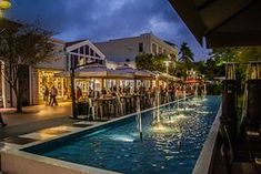 Lincoln Road (Miami Beach) - 2018 All You Need to Know Before You Go (with Photos) - TripAdvisor South Beach Miami, Florida Keys, Miami Florida, Lincoln Road, Art Deco Stil, Online Tickets, Trip Advisor, Places To Visit, Arquitetura