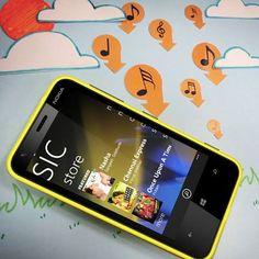 #NokiaMobiles