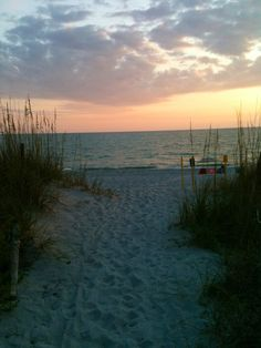 Captiva Island...Love it!!