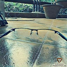 Through the looking glass... #photographyideas #photography #prisma