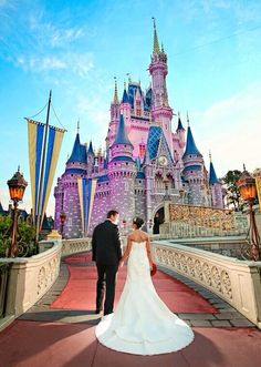 10 Great Destination Wedding Ideas | New Destination Wedding Collection