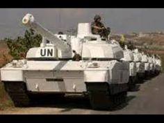 The UN takeover of the America - Documentary Full Movie - YouTube