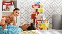 Huggies for Target Baby Registry /  baby catalog, ways to shop : Target