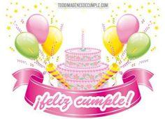 Mensajes De Cumpleaños Para Descargar |Postales de Saludos Feliz http://enviarpostales.net/imagenes/mensajes-de-cumpleanos-para-descargar-postales-de-saludos-feliz-230/ felizcumple feliz cumple feliz cumpleaños felicidades hoy es tu dia