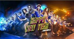 And finally the day has arrived... Happy new year releases today.. plz go to ur nearest theatres to watch me as a character named polly opposite vivaan shah :)  By: Atishri Sarkar http://www.hookastar.com/
