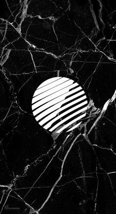 BTS Wallpaper - First Love; Wings