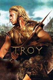 Troy — The Movie Database
