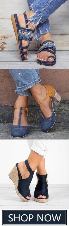 Sock Shoes, Cute Shoes, Me Too Shoes, Shoe Boots, Shoe Bag, Boho Outfits, Cute Outfits, Fall Outfits, Summer Shoes
