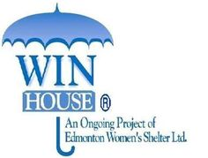 Edmonton Women's Shelter Ltd. (also known as WIN House) was established in 1970 to further nonviolent relationships for women with or without children.