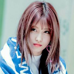 hirai momo   asian   pretty girl   good-looking   kpop   @seoulessx ❤️