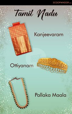 India Is Full Of Fashion Inspiration. Here Are 40 Things You Should Collect From Different States Indian Textiles, Indian Fabric, Fashion Terminology, Fashion Terms, Indian Culture And Tradition, Indian Names, Hindu Rituals, General Knowledge Book, Traditional Indian Jewellery