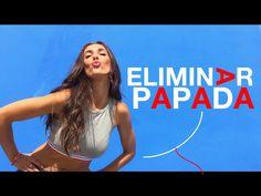 Rutina Para Eliminar Papada | Gimnasia Facial en 5 minutos