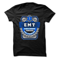 EMT - #shirt with quotes #lace tee. TAKE IT => https://www.sunfrog.com/LifeStyle/EMT-69783455-Guys.html?68278