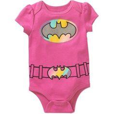 03f4729da024 18445 Best Baby girls images